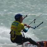 Entraînement - Coaching kitesurf / Ecole Kitesurf Leucate