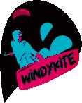 Windykite Stage Kitesurf Leucate