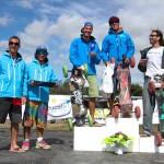 Organisateur des Championnats de France / Ecole de Kitesurf Leucate